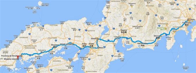toquio_miyajima2