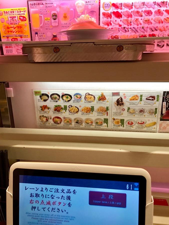 sushi-a-jato