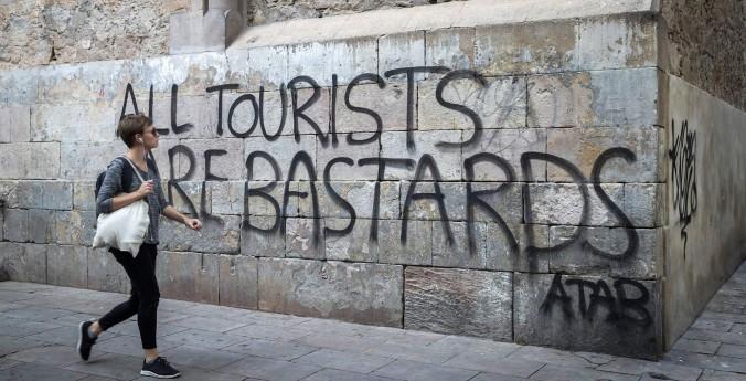 turistas-bastardos-poltrona22