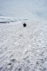 poltrona22-valle-nevado